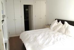 property-for-sale-in-mallora-puerto-portals-calvia--MP-1113-06.jpg