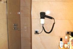 property-for-sale-in-mallora-puerto-portals-calvia--MP-1113-07.jpg
