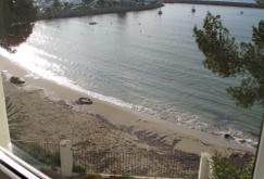 property-for-sale-in-mallora-puerto-portals-calvia--MP-1113-08.jpg