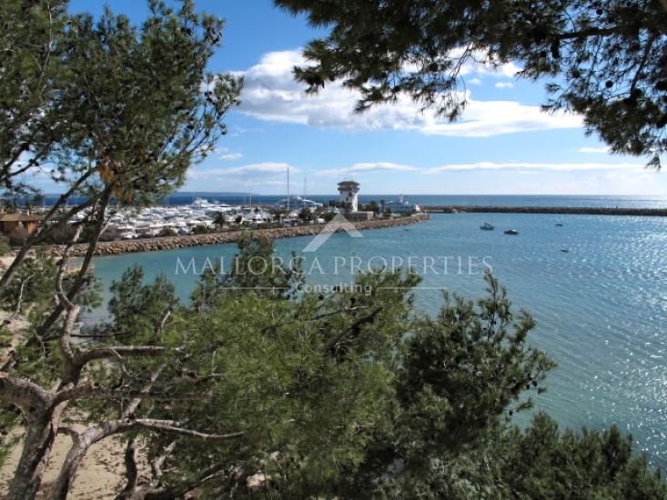 property-for-sale-in-mallora-puerto-portals-calvia--MP-1113-09.jpg