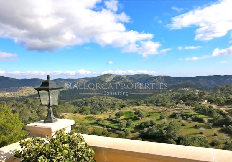 property-for-sale-in-mallora-son-font-calvia--MP-1116-01.jpg
