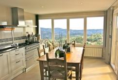 property-for-sale-in-mallora-son-font-calvia--MP-1116-03.jpg