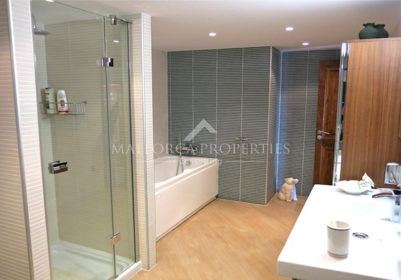 property-for-sale-in-mallora-son-font-calvia--MP-1116-11.jpg
