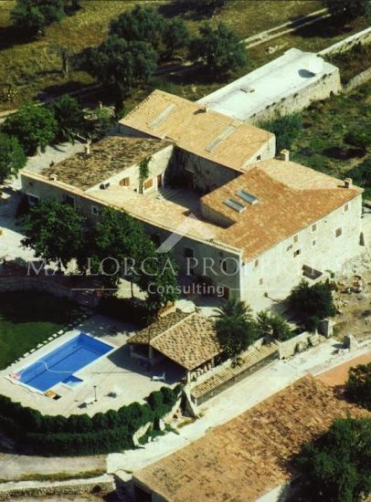 property-for-sale-in-mallora-alaro-alaro--MP-1117-00.jpg