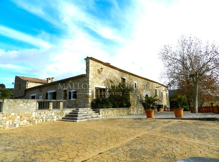 property-for-sale-in-mallora-alaro-alaro--MP-1117-01.jpg