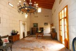 property-for-sale-in-mallora-alaro-alaro--MP-1117-03.jpg