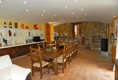 property-for-sale-in-mallora-alaro-alaro--MP-1117-05.jpg