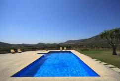 property-for-sale-in-mallora-alaro-alaro--MP-1117-08.jpg