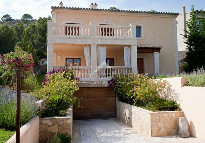 property-for-sale-in-mallora-calvia-calvia--MP-1118-00.jpg