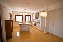 property-for-sale-in-mallora-calvia-calvia--MP-1118-01.jpg