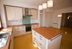 property-for-sale-in-mallora-calvia-calvia--MP-1118-02.jpg