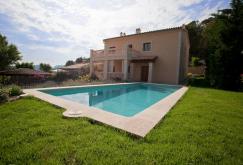 property-for-sale-in-mallora-calvia-calvia--MP-1118-03.jpg