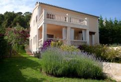 property-for-sale-in-mallora-calvia-calvia--MP-1118-04.jpg