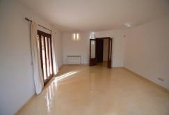 property-for-sale-in-mallora-calvia-calvia--MP-1118-05.jpg