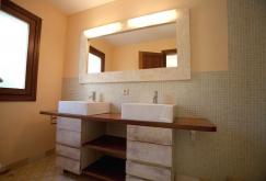 property-for-sale-in-mallora-calvia-calvia--MP-1118-06.jpg