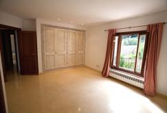 property-for-sale-in-mallora-calvia-calvia--MP-1118-07.jpg
