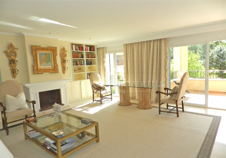 property-for-sale-in-mallora-bendinat-calvia--MP-1131-01.jpg