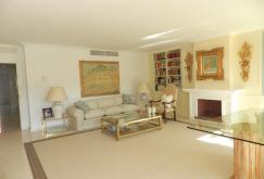 property-for-sale-in-mallora-bendinat-calvia--MP-1131-02.jpg
