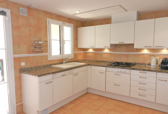 property-for-sale-in-mallora-bendinat-calvia--MP-1131-03.jpg