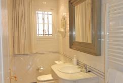 property-for-sale-in-mallora-bendinat-calvia--MP-1131-04.jpg