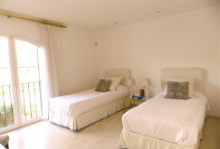 property-for-sale-in-mallora-bendinat-calvia--MP-1131-06.jpg