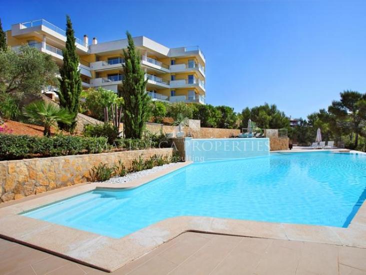 property-for-sale-in-mallora-sol-de-mallorca-calvia--MP-1145-00.jpg