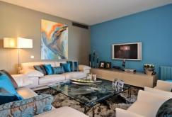 property-for-sale-in-mallora-sol-de-mallorca-calvia--MP-1145-02.jpg