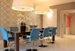 property-for-sale-in-mallora-sol-de-mallorca-calvia--MP-1145-03.jpg
