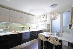 property-for-sale-in-mallora-sol-de-mallorca-calvia--MP-1145-04.jpg