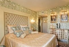 property-for-sale-in-mallora-sol-de-mallorca-calvia--MP-1145-05.jpg