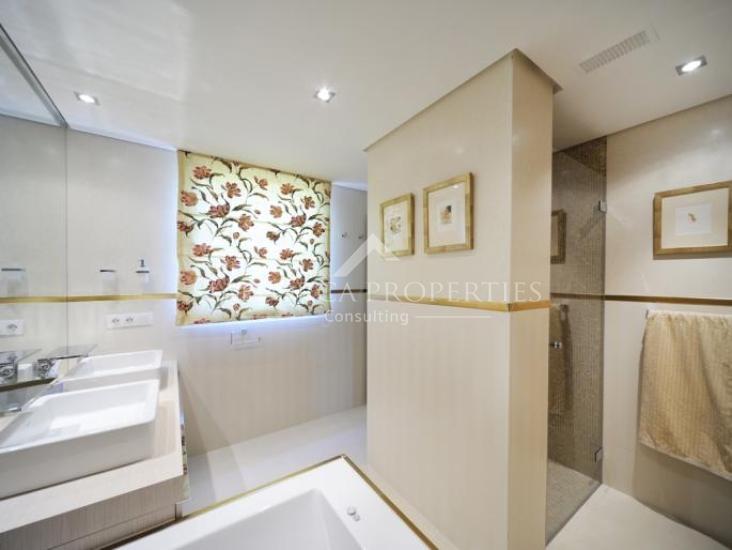 property-for-sale-in-mallora-sol-de-mallorca-calvia--MP-1145-06.jpg