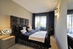 property-for-sale-in-mallora-sol-de-mallorca-calvia--MP-1145-07.jpg
