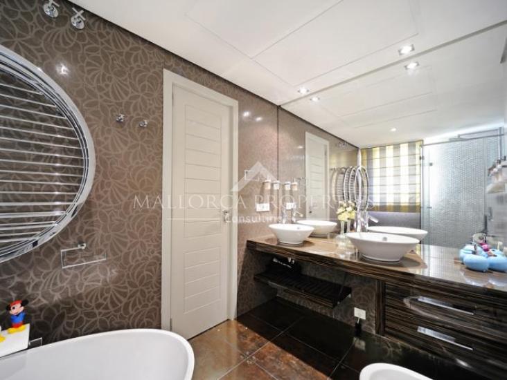 property-for-sale-in-mallora-sol-de-mallorca-calvia--MP-1145-08.jpg