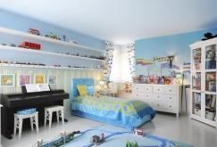 property-for-sale-in-mallora-sol-de-mallorca-calvia--MP-1145-09.jpg