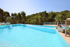 property-for-sale-in-mallora-sol-de-mallorca-calvia--MP-1145-10.jpg