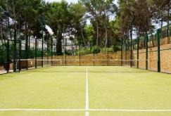 property-for-sale-in-mallora-sol-de-mallorca-calvia--MP-1145-11.jpg