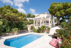 property-for-sale-in-mallora-costa-d-en-blanes-calvia--MP-1154-00.jpg