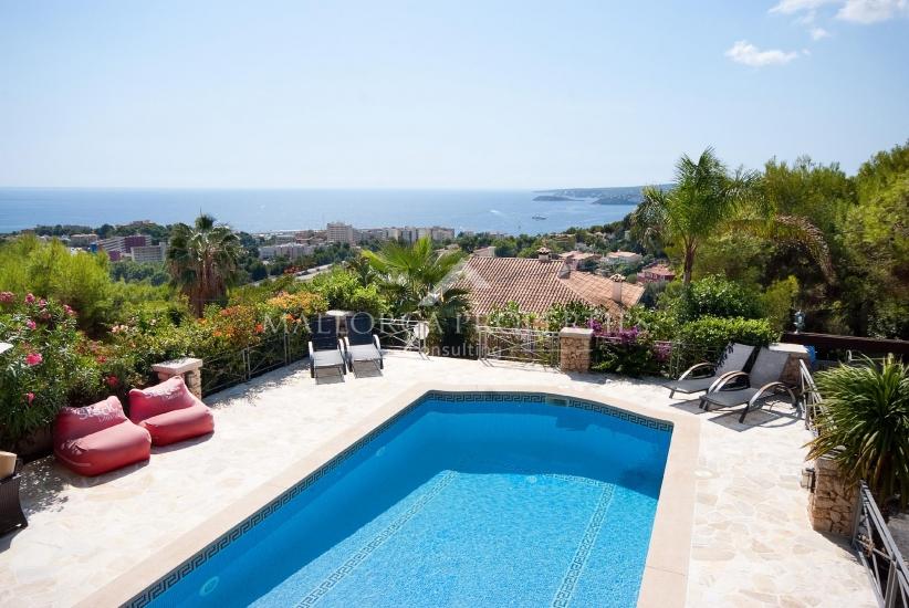 property-for-sale-in-mallora-costa-d-en-blanes-calvia--MP-1154-01.jpg