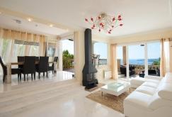 property-for-sale-in-mallora-costa-d-en-blanes-calvia--MP-1154-02.jpg