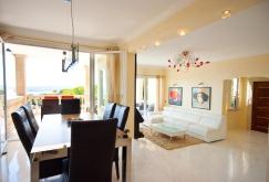 property-for-sale-in-mallora-costa-d-en-blanes-calvia--MP-1154-03.jpg