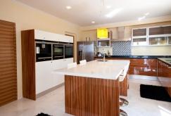 property-for-sale-in-mallora-costa-d-en-blanes-calvia--MP-1154-04.jpg