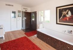 property-for-sale-in-mallora-costa-d-en-blanes-calvia--MP-1154-06.jpg