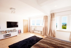 property-for-sale-in-mallora-costa-d-en-blanes-calvia--MP-1154-07.jpg