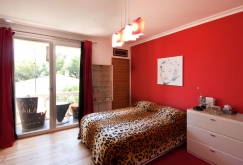property-for-sale-in-mallora-costa-d-en-blanes-calvia--MP-1154-08.jpg