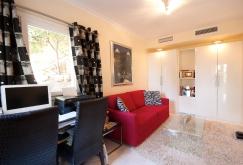 property-for-sale-in-mallora-costa-d-en-blanes-calvia--MP-1154-09.jpg