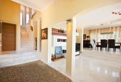 property-for-sale-in-mallora-costa-d-en-blanes-calvia--MP-1154-10.jpg