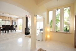 property-for-sale-in-mallora-costa-d-en-blanes-calvia--MP-1154-11.jpg