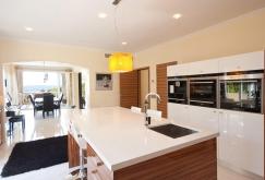 property-for-sale-in-mallora-costa-d-en-blanes-calvia--MP-1154-12.jpg