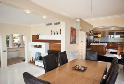 property-for-sale-in-mallora-costa-d-en-blanes-calvia--MP-1154-13.jpg