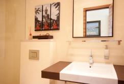 property-for-sale-in-mallora-costa-d-en-blanes-calvia--MP-1154-14.jpg